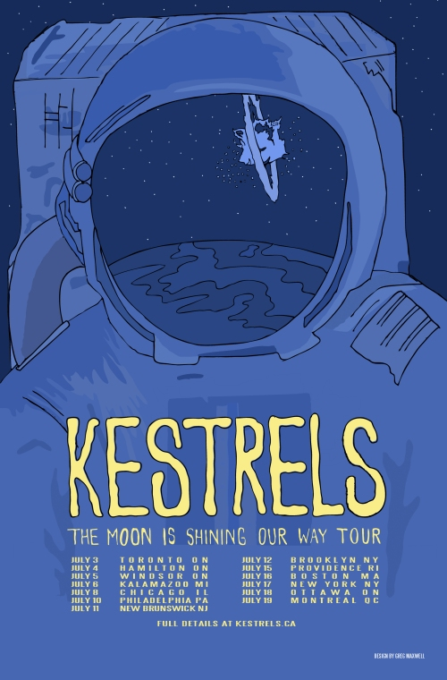 KESTRELS_SUMMER_TOUR_2-2