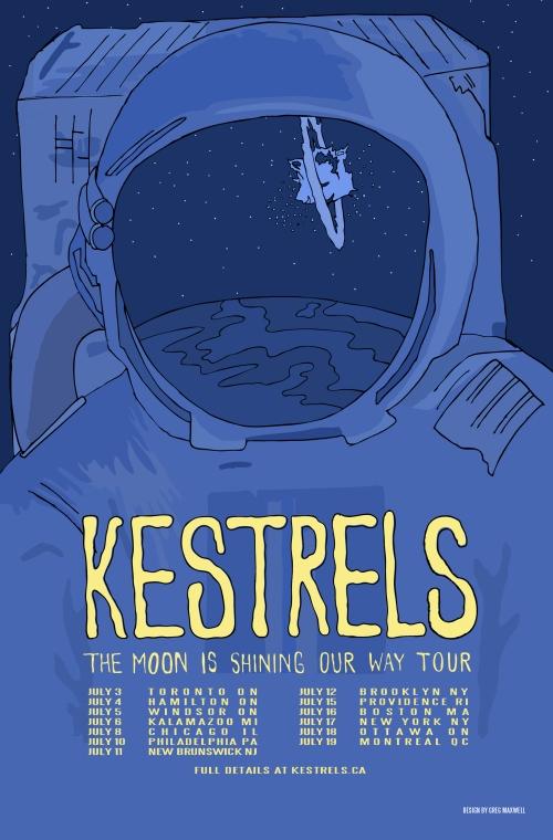 KESTRELS_SUMMER_TOUR_2-2