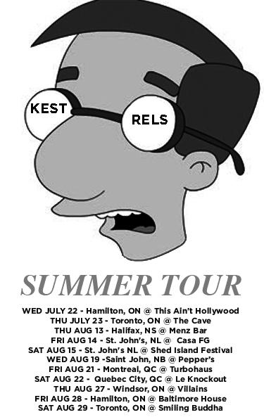 summer_tour2015_2